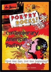 Poetry Rocks