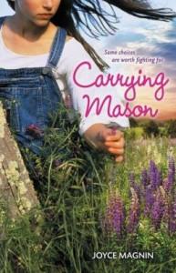 Carying Mason