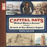 Capital Days